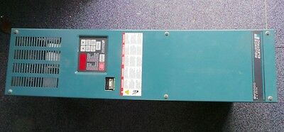 Reliance Electric Gv3000Ac089 Ac/ac Drive / Converter  Dc-Bus
