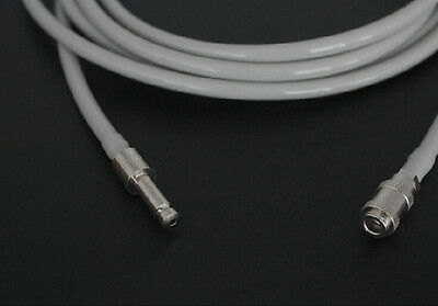 TUV CE NIBP Air Hose for Philips Mindray Compatible M1599B