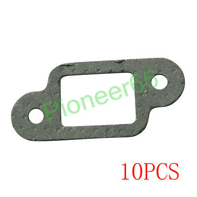 Chainsaw Muffler Exhaust Gasket for Stihl MS210 MS230 MS250 Motor