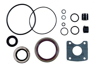 Kit De Joints Sierra 18-2648 Mercruiser Alpha One Gen I Oem 26-32511A1