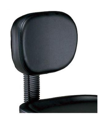 Yamaha BKS110 Back Support Extension for DS950 Drum Stool