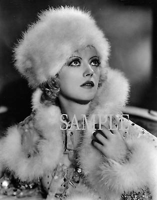 Cinema Favorite MARION DAVIES Photo