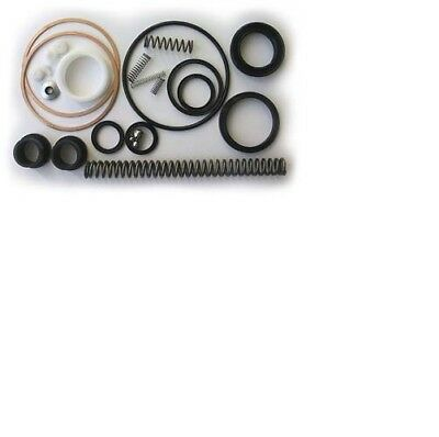T5Bok Complete Seal Kit For Rol-Lift Series T And E Hydraulic Unit