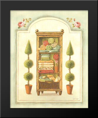 WINE ART PRINT From the Cellar I by Lisa Audit  20x8 Bar Restaraunt Poster