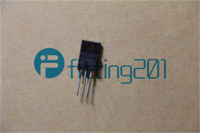 Power MOSFET 5PCS IRFB20N50K Encapsulation:TO-220,HEXFET