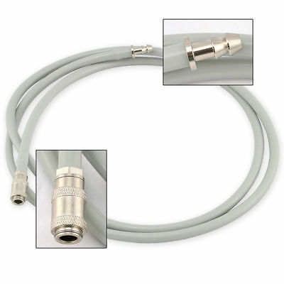 NIBP extension tube For CONTEC patient monitorBP monitor,2 connector (female)