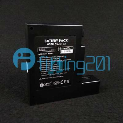 Battery LBT-40 for INNO IFS-5 IFS-15 15A 15H 15S VIEW3 VIEW5 Fusion Splicer NEW