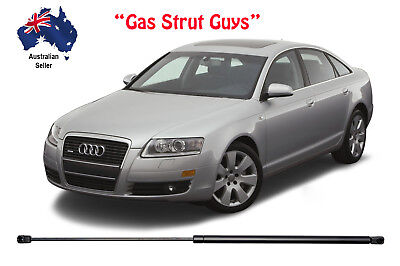 Gas Strut suit Audi A4 Audi A6 & Audi Allroad Bonnet years 11/2000 to 03/2009
