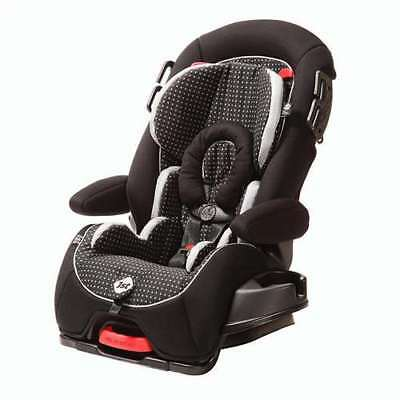 Safety 1st Alpha Omega 3-Position Recline Car Seat Lite 65 | Lenox (Open Box)