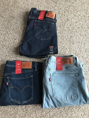 new with tags levi jeans