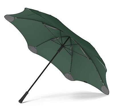 BLUNT XL Umbrella Forest + Carry Sleeve