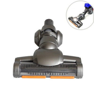 Motorized floor tool brush head replace for dyson dc35 for Dyson motorized floor tool