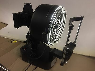 Nidek PKS-1000 Cornea Medical Imaging Corneal Topography Sun Photokeratoscope