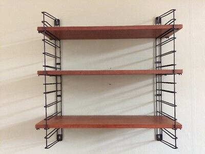 Etagere String Tomado - Made In Holland