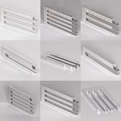 Head unstick and replacement tools for hard drive(25pcs)