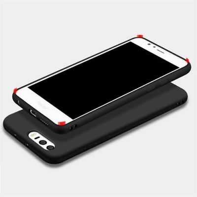 Shockproof Ultra-thin Soft Silicone Rubber Phone Case Cover Skin For Huawei New