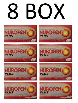 4 x PARODONTAX FLUORIDE Herbal Daily Toothpaste for Bleeding Gums 75ml FREE SHIP