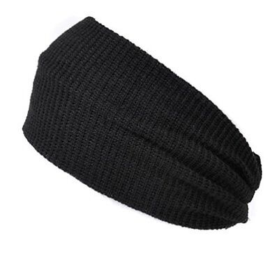 80b4d1aab76 CASUALBOX CHARM MENS Womens Slouch Large Big Beanie Baggy Hat Knit ...