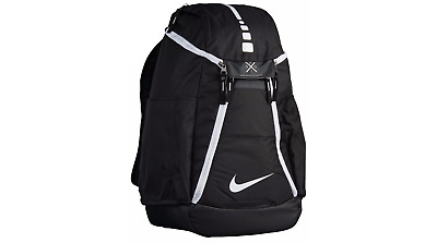 Nike Hoops Elite Max Air Team 2.0 Backpack ~~ Brand New !!!!