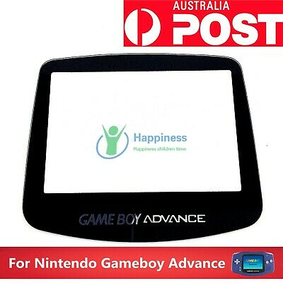 New Replacement Protective Screen Lens For Nintendo Gameboy advance(1 Piece)
