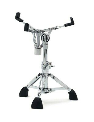 Gibraltar 9706 Snare Stand