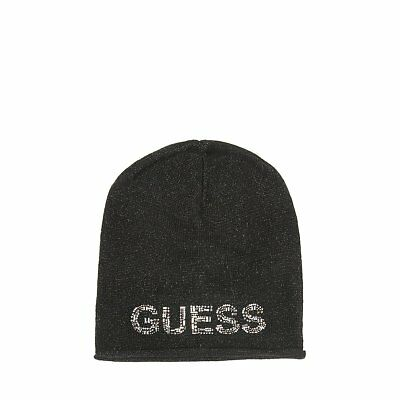 Guess Cappello Donna Strass Hat