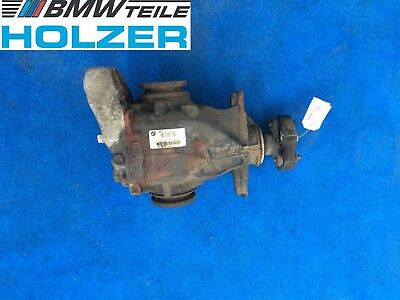 BMW Differential E90 E91 316d 318d 325xi I=3,07 116d 118d  Hinterachsgetriebe