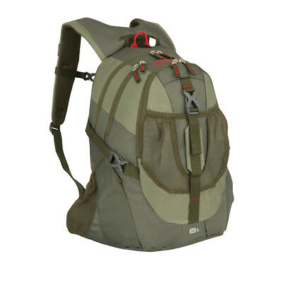 Outdoor Products Vortex Day Pack **FREE SHIPPING AVAILABLE**