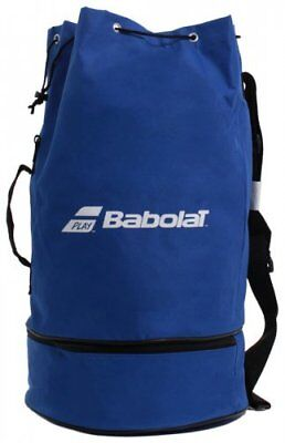 Babolat Pure Drive Xmas Tennis Shoulder Bag Blue