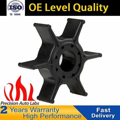 PAL Water Pump Impeller Replaces Yamaha 63V-44352-01-00 - 8hp 9.9hp 15hp 20hp