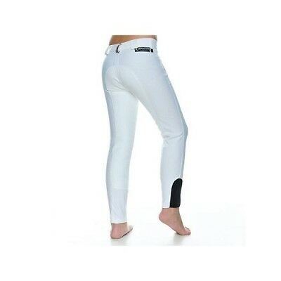 Kingsland Kathrin Junior Breeches