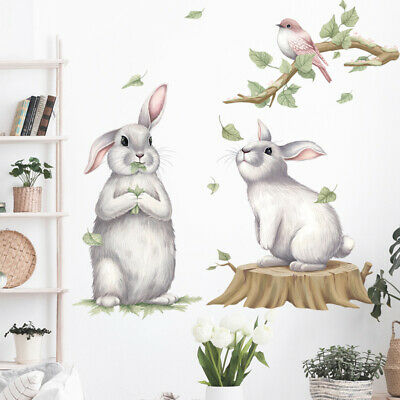 Outer space removable vinyl art home decor 3d galaxy wall for Outer space vinyl wall decals