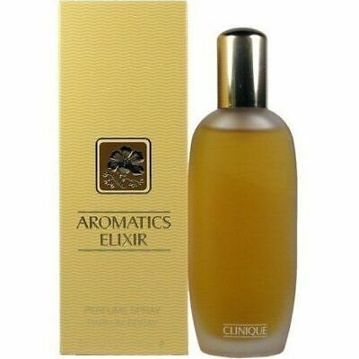 Aromatics Elixir by Clinique 25ml EDP Spray