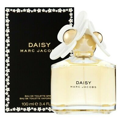 Daisy by Marc Jacobs 100ml EDT Spray