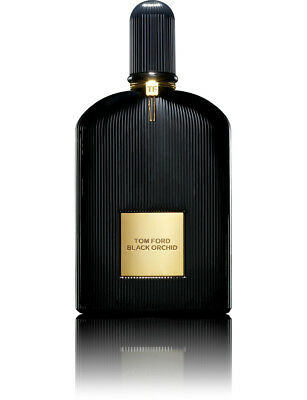 Black Orchid by Tom Ford 100ml EDP Spray