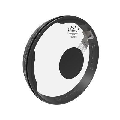 REMO  Rhythm Lid    Controlled Sound  Snare Kit.
