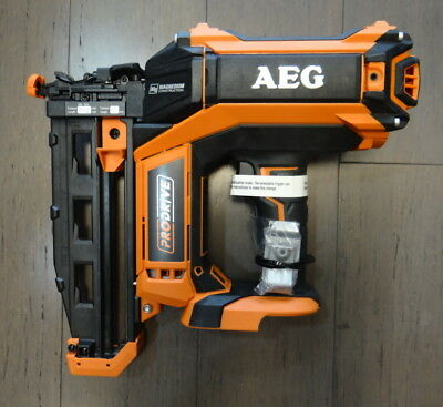 aeg brushless 18v cordless multi function tool omni 18c pb skin only aud picclick au. Black Bedroom Furniture Sets. Home Design Ideas