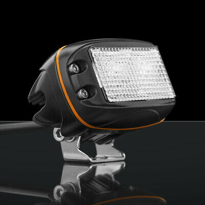 STEDI 10 Watt LED Work Light Flood Lights Reverse Awning Lamp