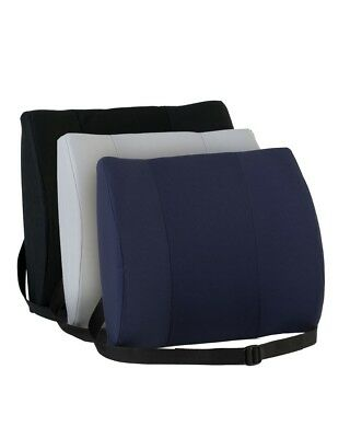 Core Products Sitback Standard Lumbar Support NEW