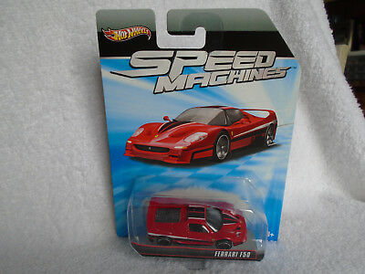 Cars Trucks Amp Vans Diecast Amp Toy Vehicles Toys