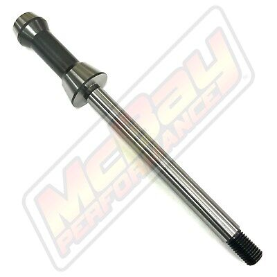 """1"""" Arbor Replacement Shaft for Ammco Brake Lathe 3101 7101 Made in USA"""