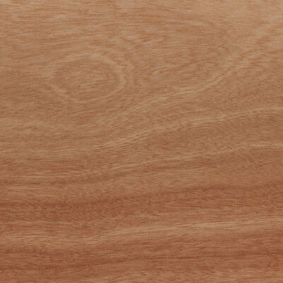 Spanish cedar sheets for cigars in Tupperdore/humidor/tupperware (UK Dispatched)