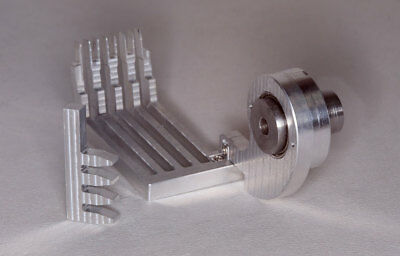 Head replacement tool Seagate Barracuda 3-4 platters