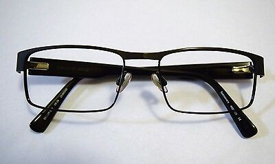 Women's Eye Glasses Frame by COUNTRY ROAD