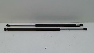 BMW 3 Series E46 1999 - 2006 Compact Pair Of Tailgate Struts Gas Shocks