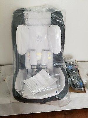 Orbit baby G3 Toddler car seat NEW black exp 2023