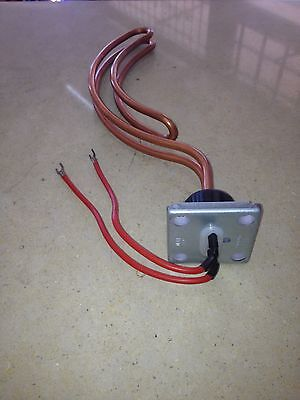 Electric Hot Water Element 3600W 3.6KW