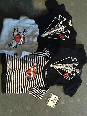 Rock Your Baby Rockabilly Clothing