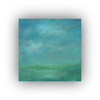 Abstract Hand painted Oil Painting Home Decor Art Wall On Canvas