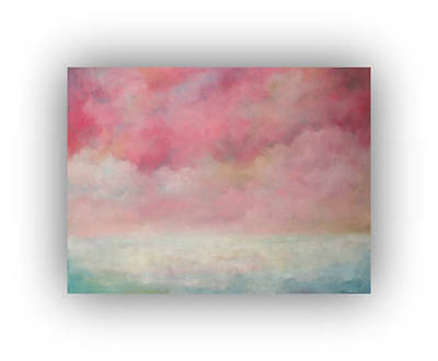 Modern Simple Hand painted Oil Painting Home Decor Wall Art On Canvas